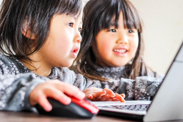 小学生のプログラミング教室をお探しなら~事前に体験が可能な【イフキッズアカデミー】~
