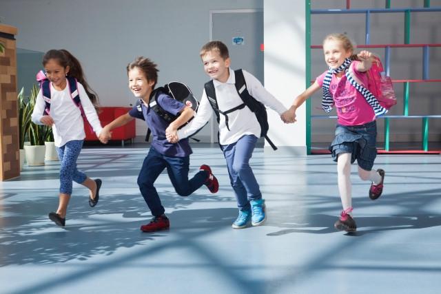 プログラミングの子供教室は【イフキッズアカデミー】~駅近で好アクセス~