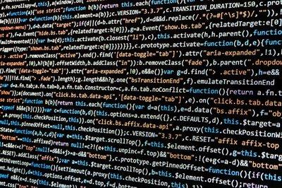 習い事としてプログラミングが関心を集めているのはなぜ?