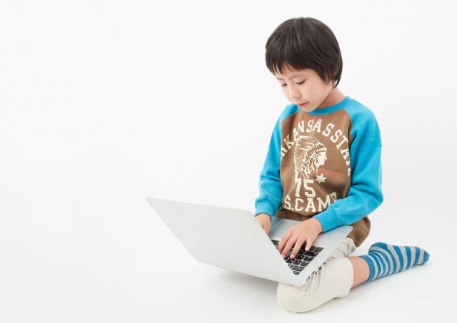 プログラミングを学習する方法はどんなものがあるのか?